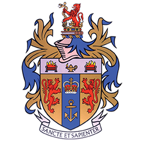King\'s College London