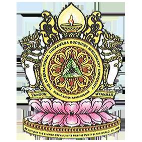Myanmar@ITBMU